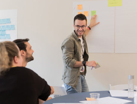 15 consigli per diventare imprenditore digitale