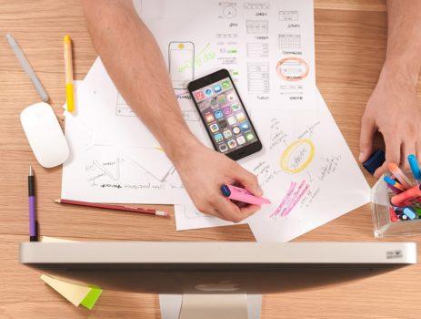Die besten 20 Digital Marketing Tools mit Expertentipps