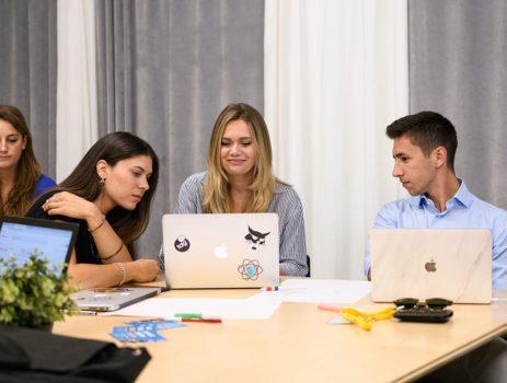 Scopri la Faculty del Master in Growth Hacking Marketing