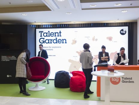 Torna SingularityU Italy Summit powered by Talent Garden, in programma al MiCo l'8 e il 9 ottobre