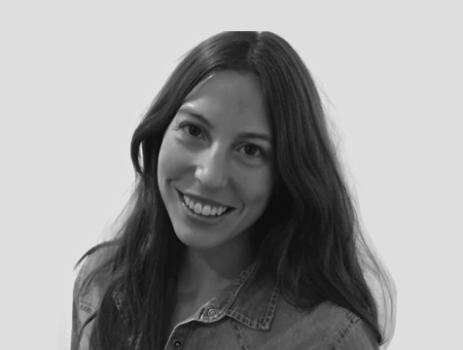 Entrevista a Lucia Palacios: Profesora del UX Design Master de Talent Garden